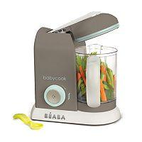 Beaba Babycook Pro Baby Food Maker