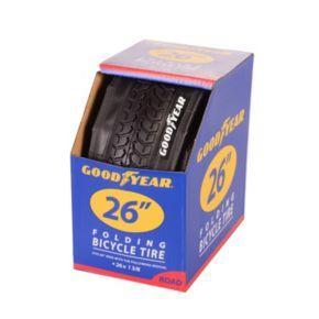 "Goodyear 26"" Folding Bike Tire"