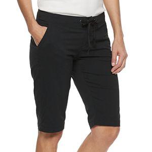 Women's Columbia Anytime Outdoor Bermuda Shorts