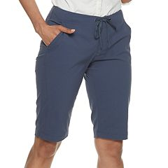 173bec91a Columbia Anytime Outdoor Bermuda Shorts - Women's