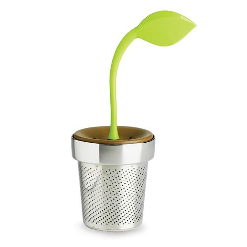 Chef'n TeaLeaf Tea Infuser