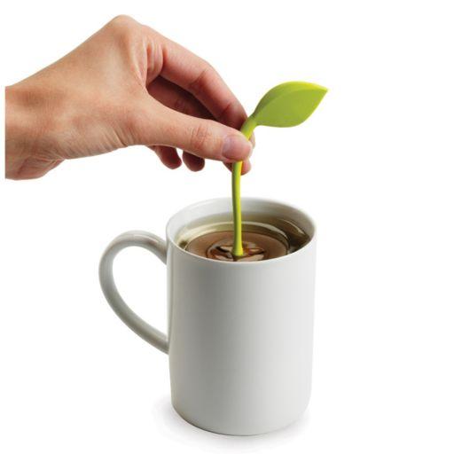 Chef'n TeaLeaf Tea Infuser
