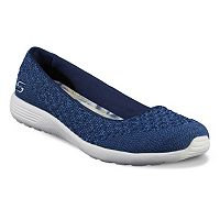 Skechers Stardust Faith Women's Ballet Flats
