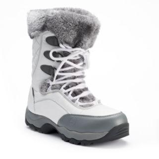 Hi-Tec St. Moritz Lite 200 I Women's Waterproof Winter Boots