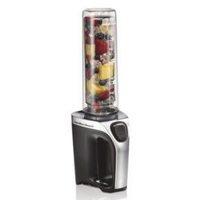 Hamilton Beach 20-oz. Personal Sports Jar Blender