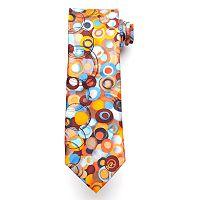 Jerry Garcia Bridland 13 Tie - Men