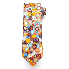 Jerry Garcia Bridland 13 Tie - Men