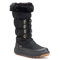 Superfit Naely Women's Waterproof Winter Boots