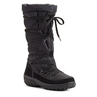 Superfit Shayne Women's Waterproof Winter Boots