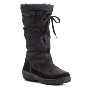 Superfit Shayne Women's Waterproof Winter Boots