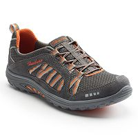 Skechers Epic Adventure Women's Athletic Shoes