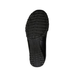 Skechers Relaxed Fit Bikers Women's Slip-On Shoes