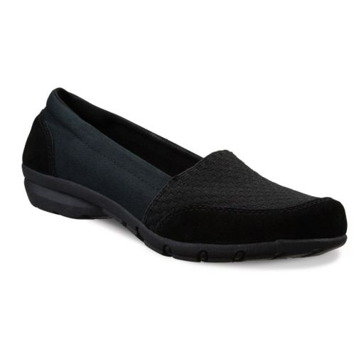 Skechers Career Interview Women's Slip-On Shoes