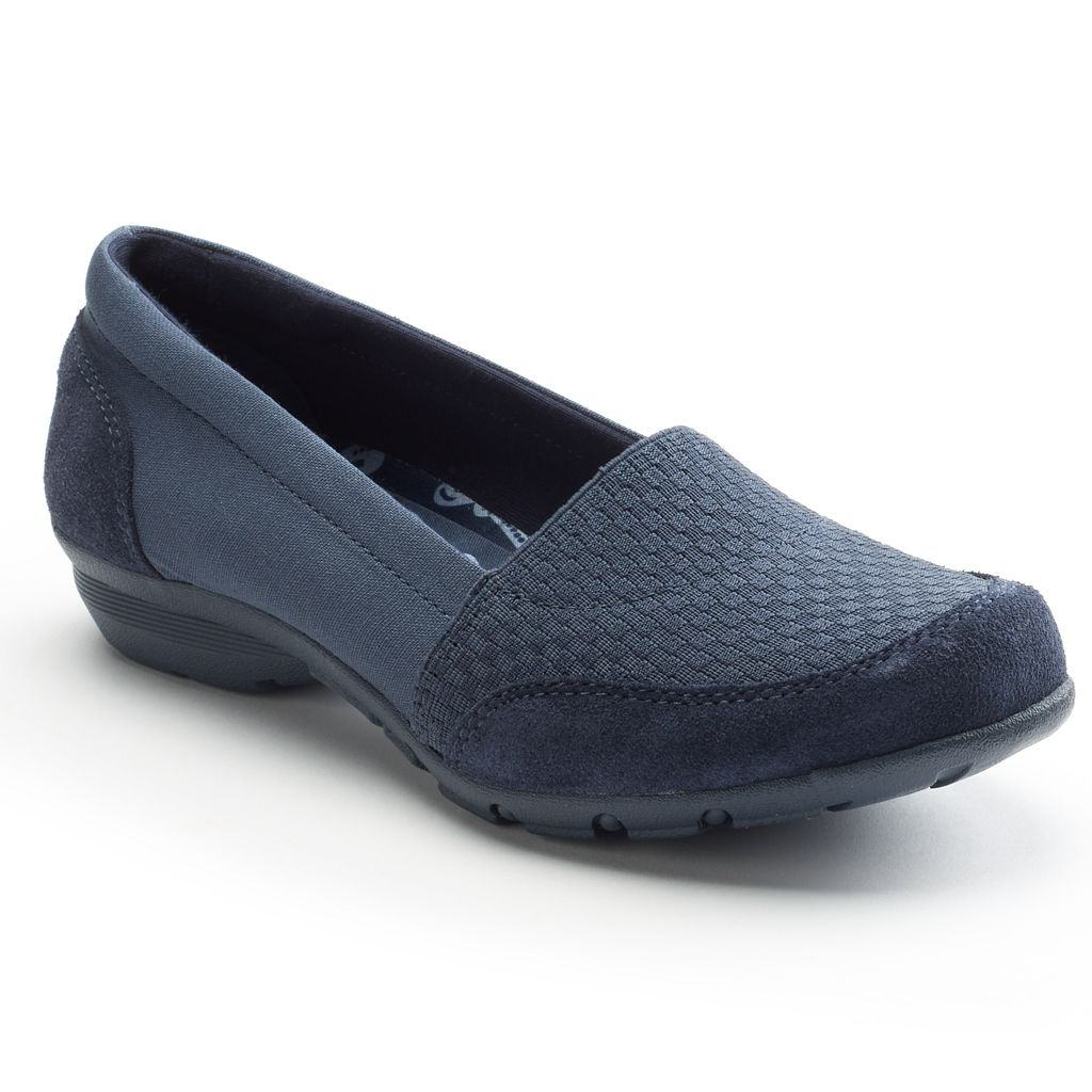 Skechers Career Interview Women's Slip-On Shoes