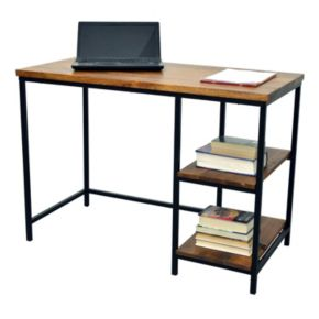 Caroline Forge Brayden Desk