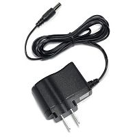 Schwinn A-Series Power Adapter