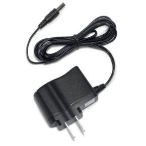 Schwinn A-Series Power Adapter