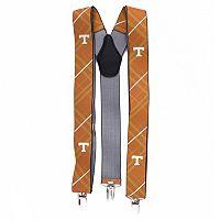 Men's Tennessee Volunteers Oxford Suspenders
