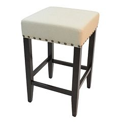 Carolina Cottage Romero Stool