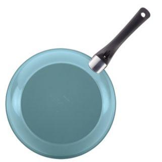 Farberware purECOok 10-in. Nonstick Ceramic Skillet