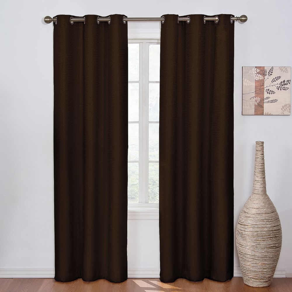 madison thermaback blackout curtain