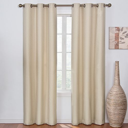 Curtains Ideas curtains eclipse : eclipse Curtains & Drapes - Window Treatments, Home Decor | Kohl's