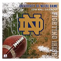 Turner Notre Dame Fighting Irish 2016 12