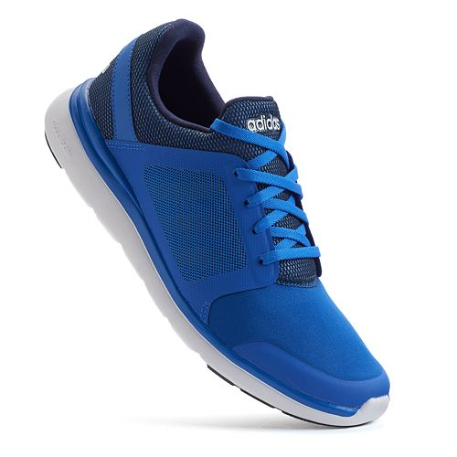 adidas NEO Cloudfoam Expression Women's Athletic Shoes