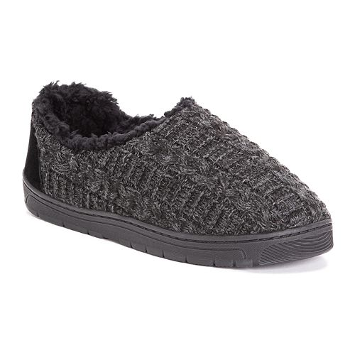 Men's MUK LUKS John Slide Slippers