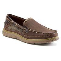 Croft & Barrow Slip-On Men's Shoes