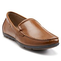 Apt. 9® Winton Men's Driving Moccasins