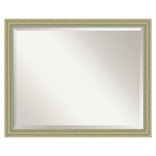 Amore Beveled Wall Mirror