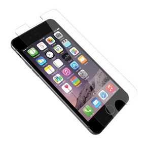 OtterBox Alpha Glass iPhone 6 Plus / 6s Plus Screen Protector