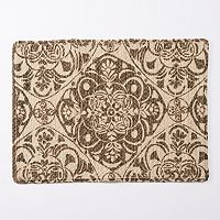 Food Network™ Printed Braid Placemat