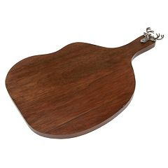 Thirstystone 16 in Wooden Serving Paddle