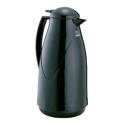 Zojirushi 34-oz. Vacuum-Insulated Euro Carafe