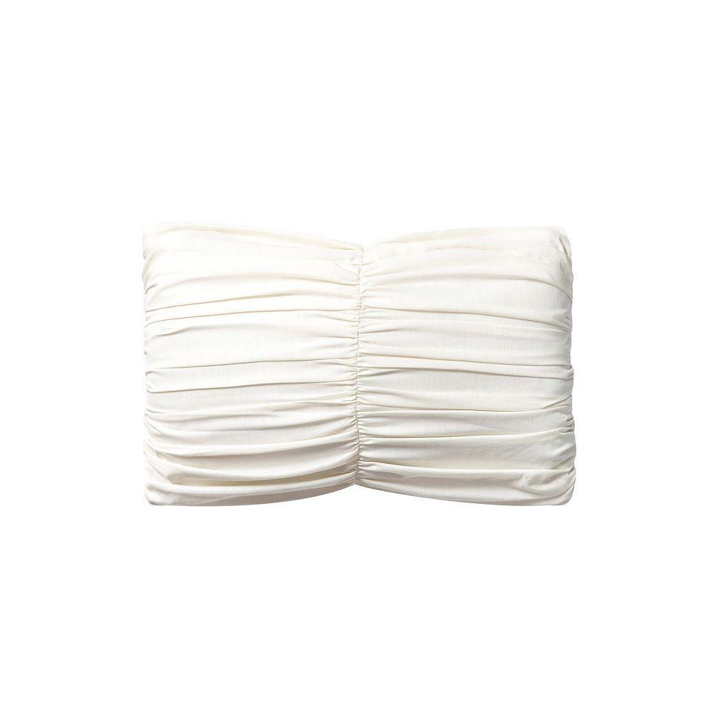 Home Classics® Quinn 10-pc. Comforter Set