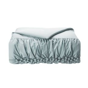 Home Classics® Quinn 10-pc. Comforter Set