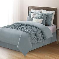 Home Classics® Quinn 10 pc Comforter Set