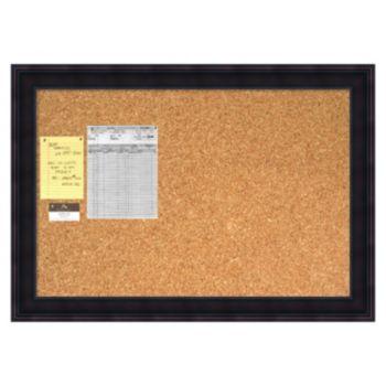 Annato Cork Message Board