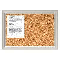 Romano Cork Message Board