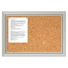Romano Cork Message Board