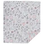 Lolli Living Sparrow Reversible Quilted Comforter