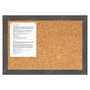 Woodridge Cork Message Board