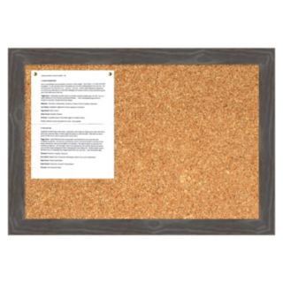 Woodridge Cork Message Board