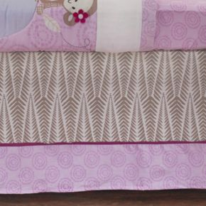 Lolli Living Surina Bed Skirt