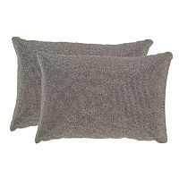 Safavieh Allure 2-pc. Throw Pillow Set