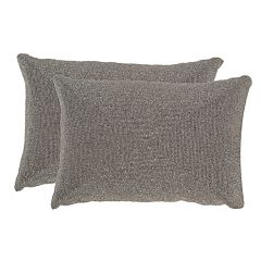 Safavieh Allure 2 pc Throw Pillow Set