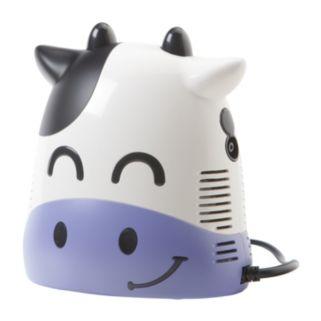 HealthSmart Margo Moo Compressor Nebulizer