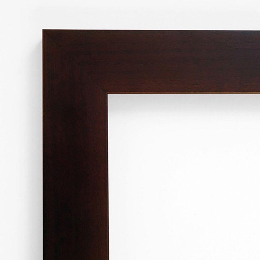 ''Late Night Thriller'' Framed Wall Art
